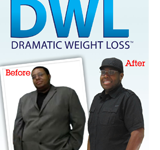 1-blogdramatic-weight-loss-what-makes-different-adipex-phentermine-atlanta1-160x150