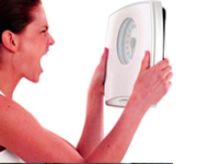 4-blog-stress-weightloss-atlanta