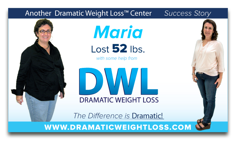 Best Medical Weightloss Clinic in Georgia - Dramatic ...