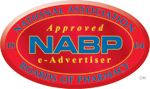 NABP-E-advertiser-SealX150