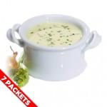 soup-cream-of-chicken