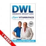 super-vitamin-pack