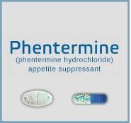 phentermine_fda edit